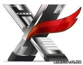 Xrumer 7 elite и autodating если вам требуется поисковое продвижение сайтов